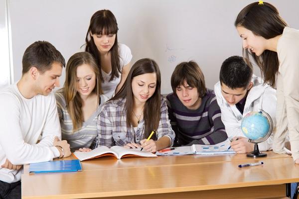 Language Schools