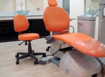 Central Pattaya Dental Center