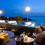 Hotels in North Pattaya